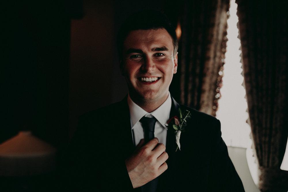 (0144) Maxyne + Fabian (Wedding).jpg