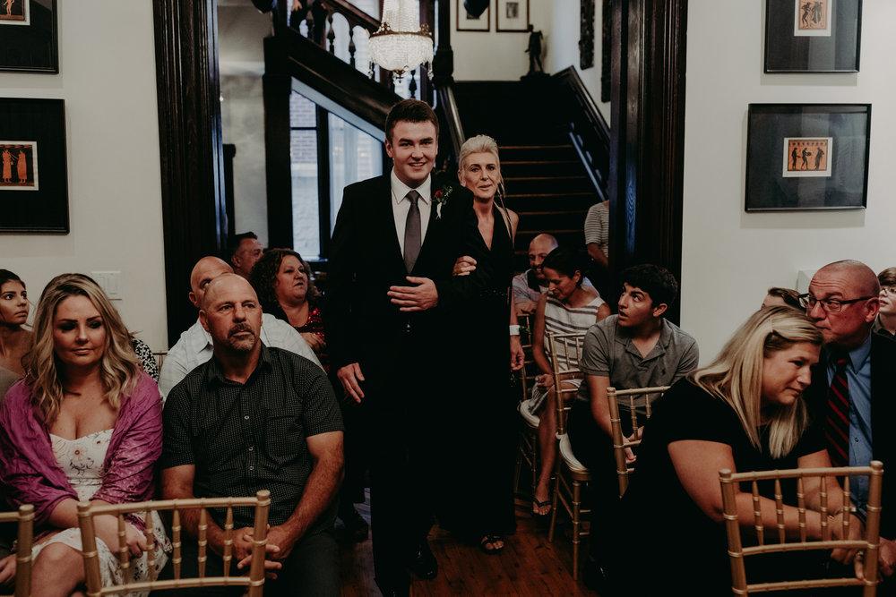 (0157) Maxyne + Fabian (Wedding).jpg