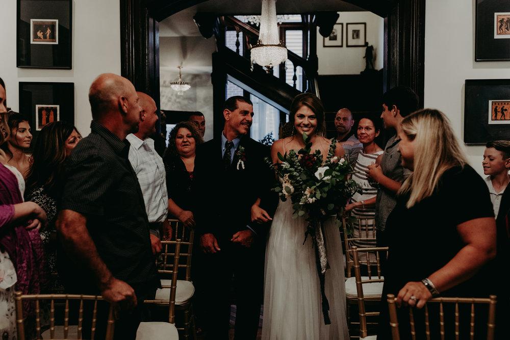 (0174) Maxyne + Fabian (Wedding).jpg