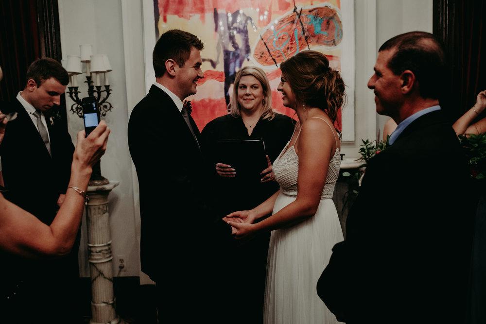 (0201) Maxyne + Fabian (Wedding).jpg