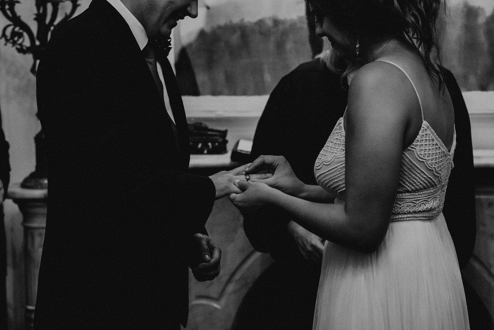 (0217) Maxyne + Fabian (Wedding).jpg