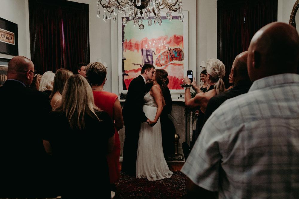 (0224) Maxyne + Fabian (Wedding).jpg