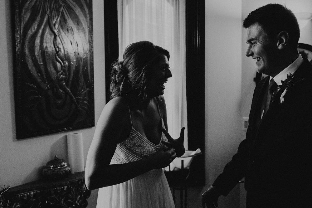 (0240) Maxyne + Fabian (Wedding).jpg