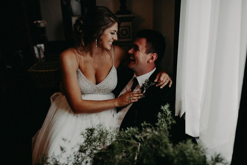 (0249) Maxyne + Fabian (Wedding).jpg