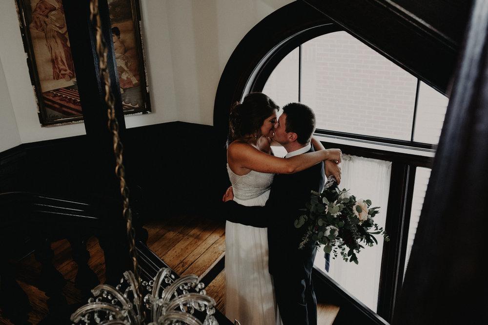 (0301) Maxyne + Fabian (Wedding).jpg
