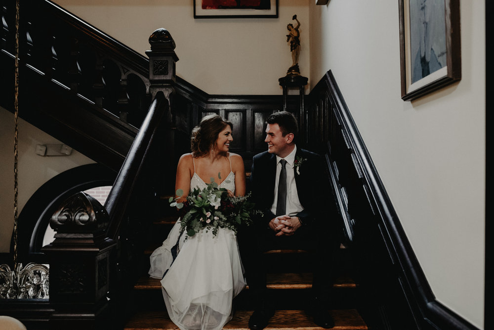(0305) Maxyne + Fabian (Wedding).jpg