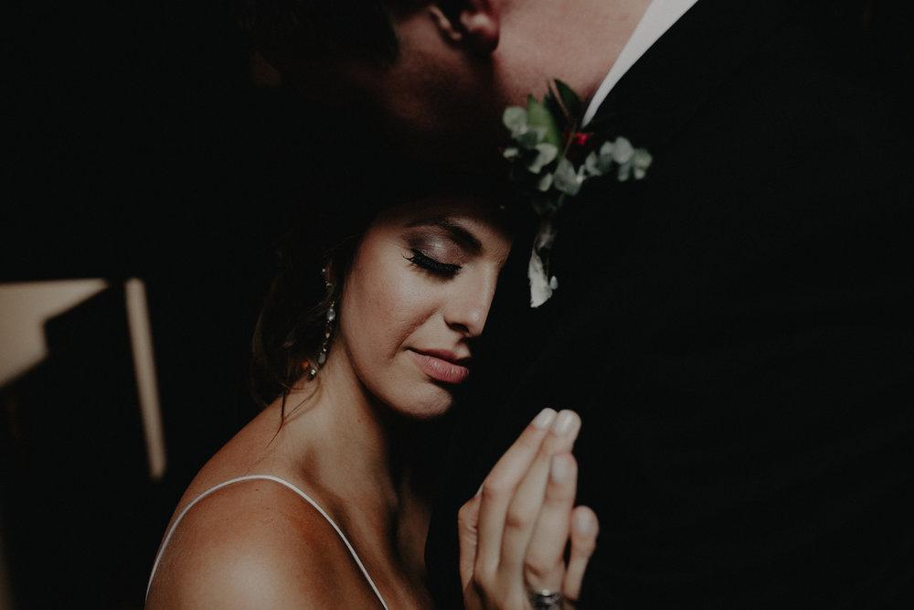 (0333) Maxyne + Fabian (Wedding).jpg