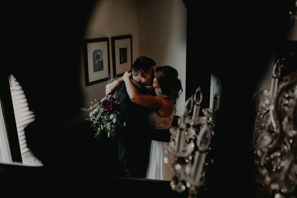 (0342) Maxyne + Fabian (Wedding).jpg