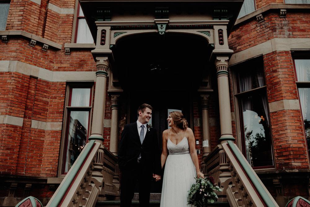 (0348) Maxyne + Fabian (Wedding).jpg