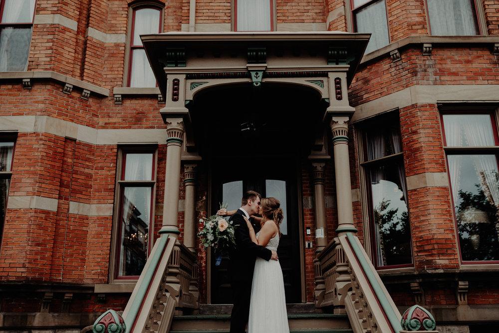 (0354) Maxyne + Fabian (Wedding).jpg