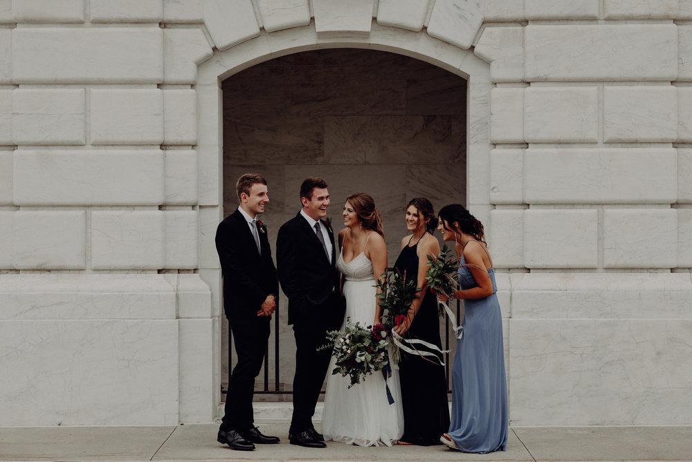 (0406) Maxyne + Fabian (Wedding).jpg