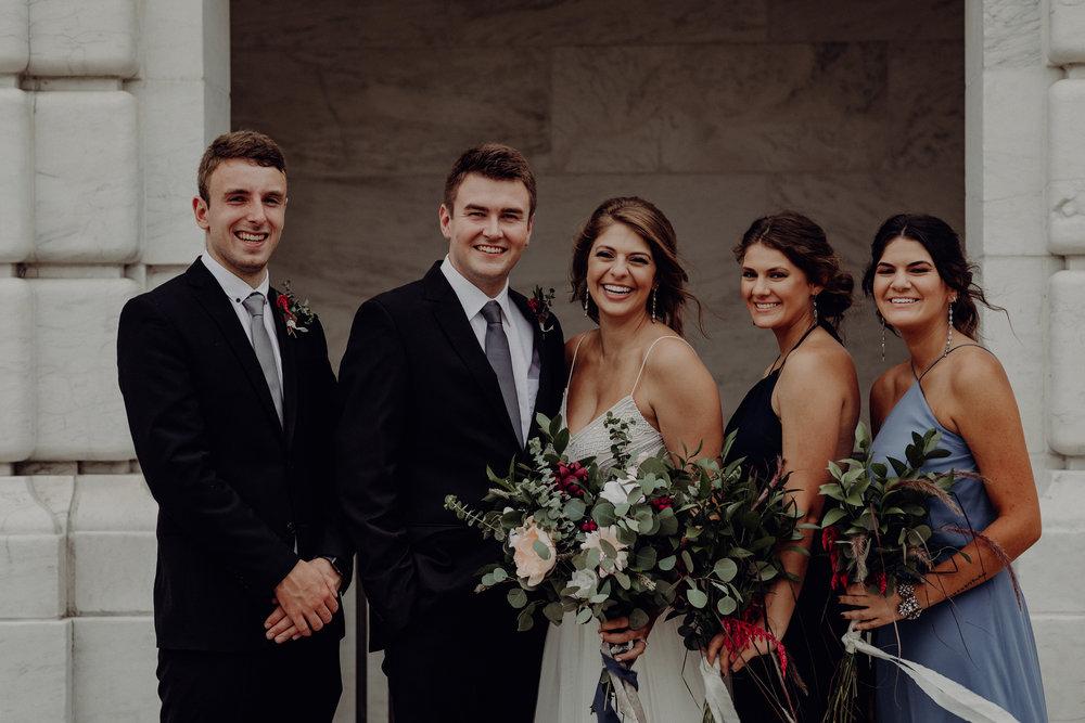 (0410) Maxyne + Fabian (Wedding).jpg