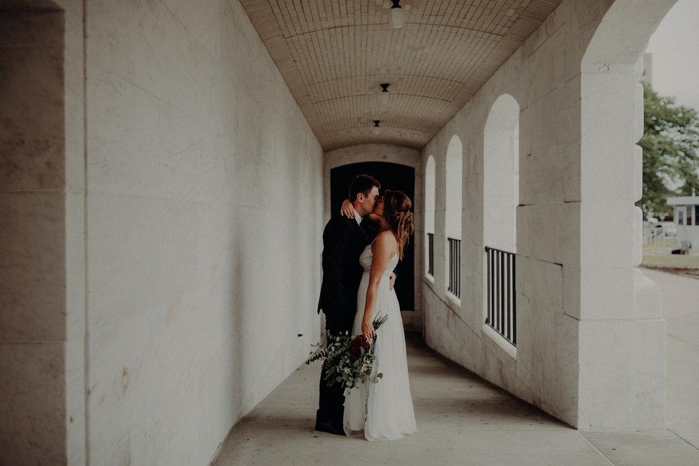 (0418) Maxyne + Fabian (Wedding).jpg