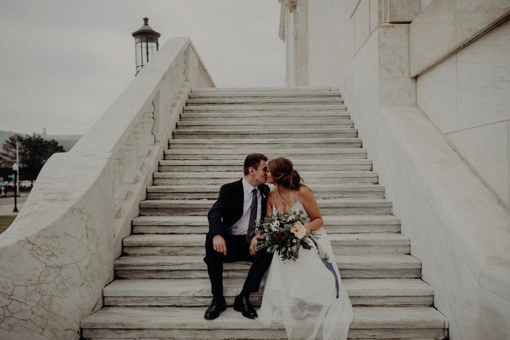 (0420) Maxyne + Fabian (Wedding).jpg