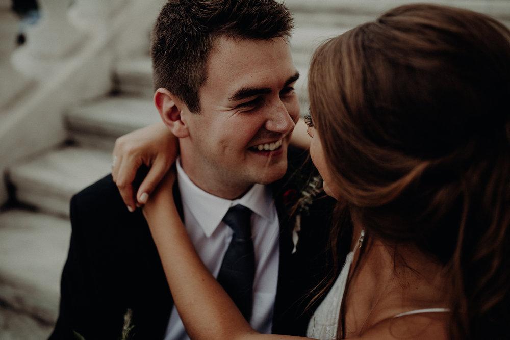 (0423) Maxyne + Fabian (Wedding).jpg