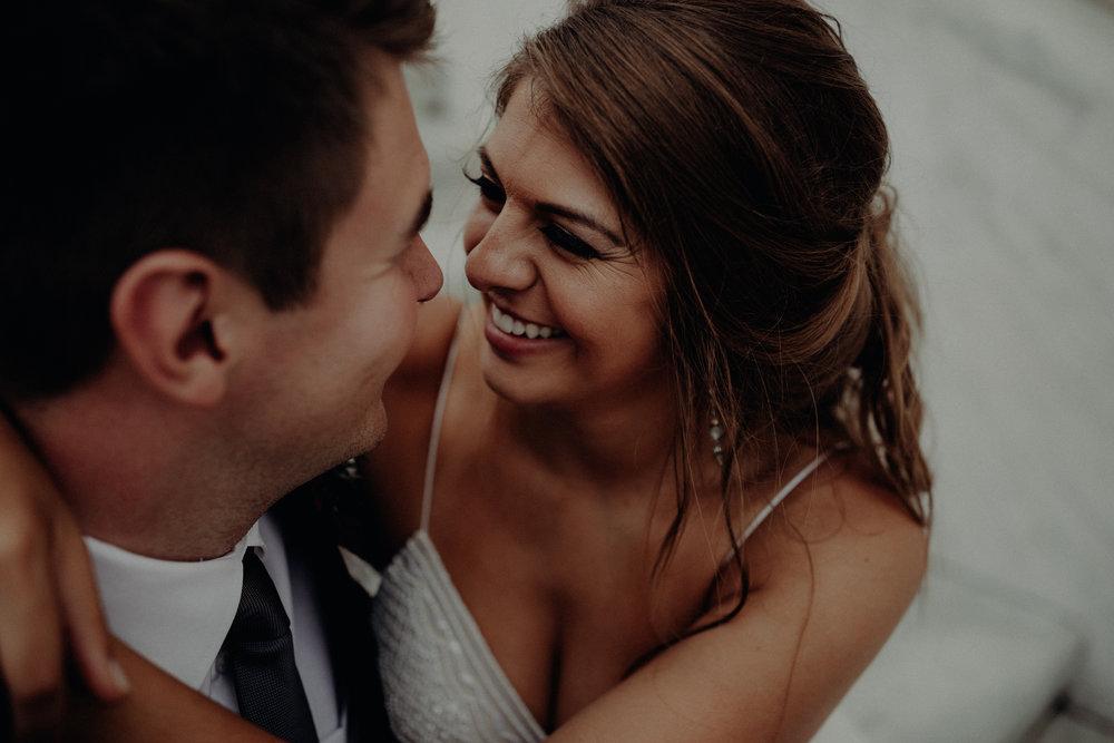 (0424) Maxyne + Fabian (Wedding).jpg