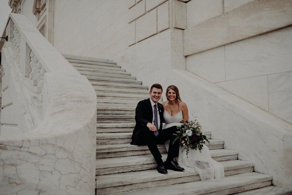 (0437) Maxyne + Fabian (Wedding).jpg
