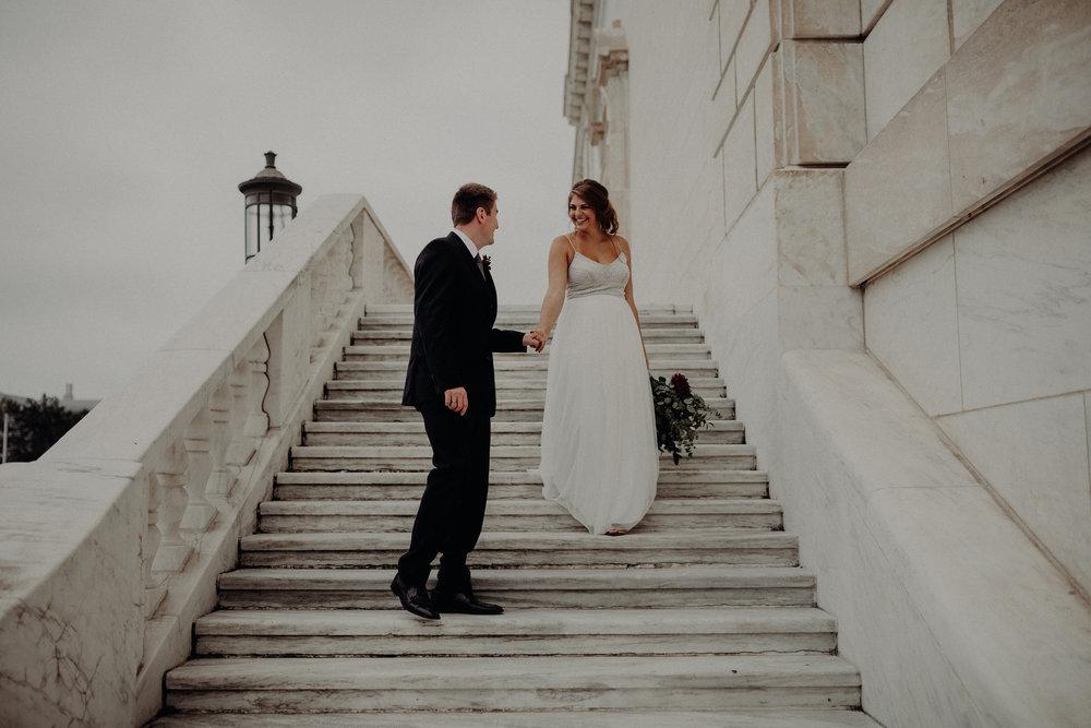 (0441) Maxyne + Fabian (Wedding).jpg