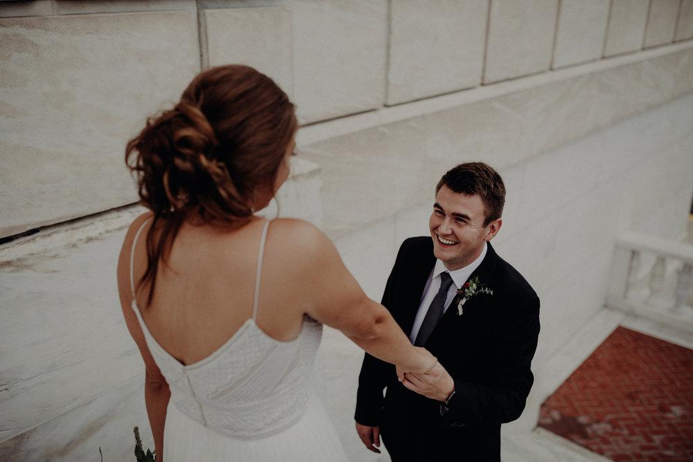 (0443) Maxyne + Fabian (Wedding).jpg
