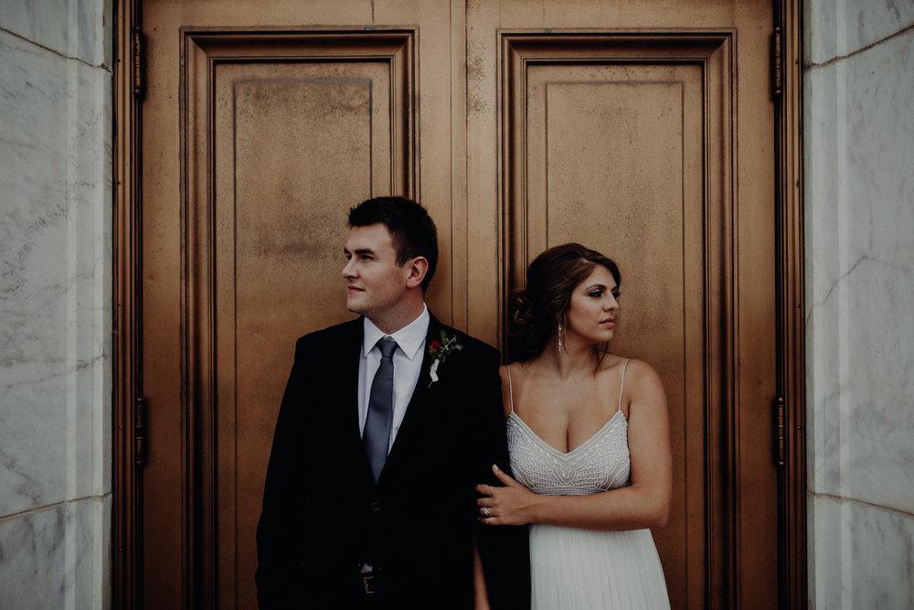(0450) Maxyne + Fabian (Wedding).jpg