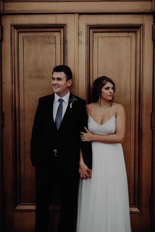 (0445) Maxyne + Fabian (Wedding).jpg