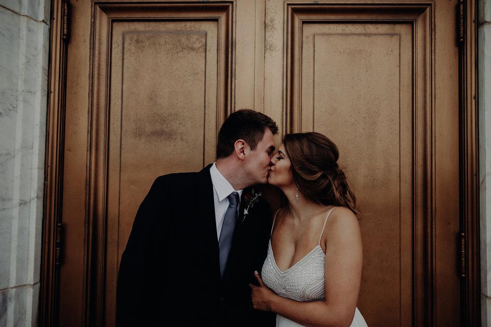 (0456) Maxyne + Fabian (Wedding).jpg