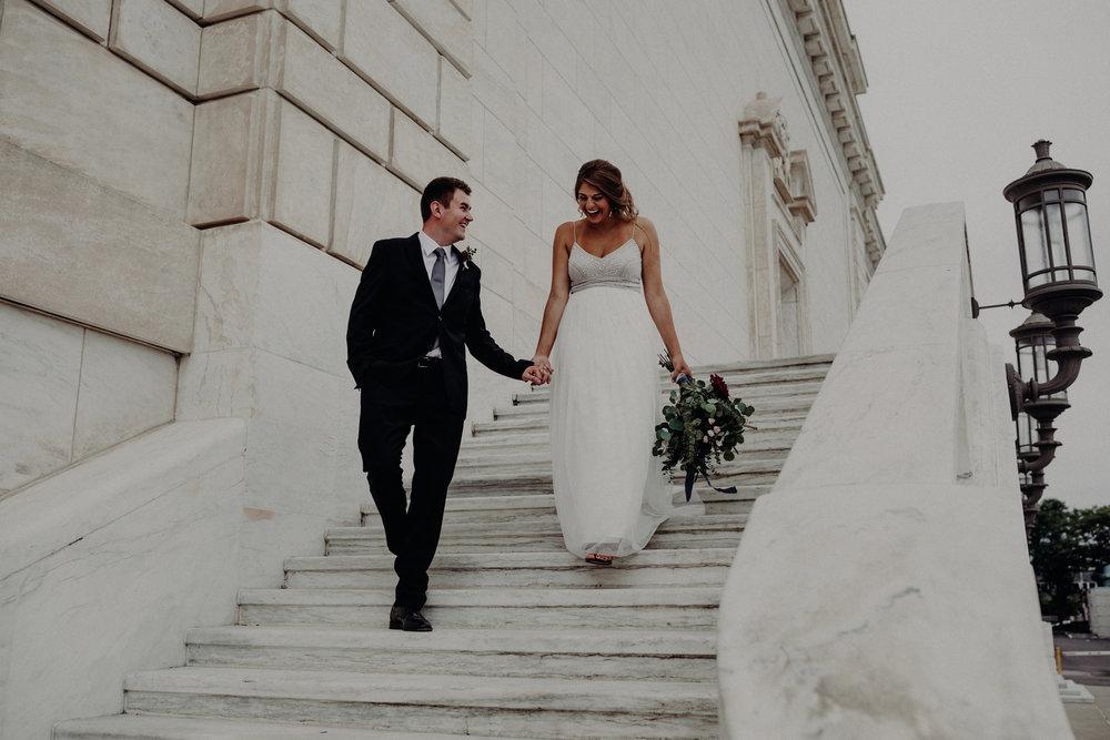 (0467) Maxyne + Fabian (Wedding).jpg