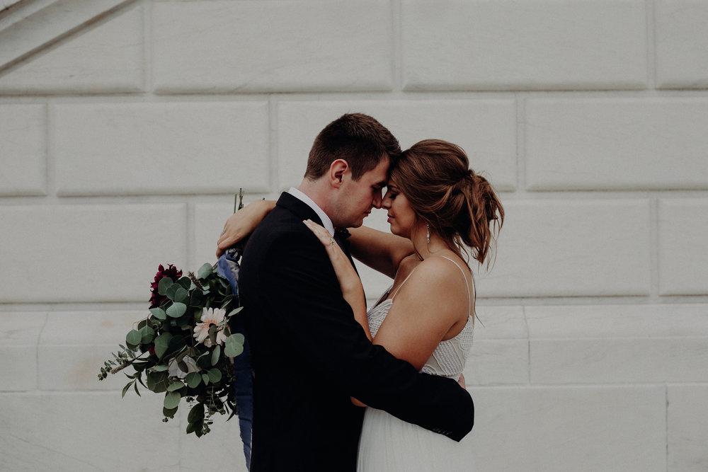 (0474) Maxyne + Fabian (Wedding).jpg