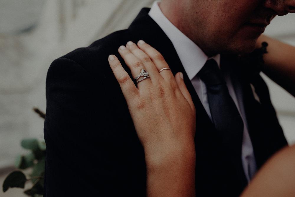 (0478) Maxyne + Fabian (Wedding).jpg