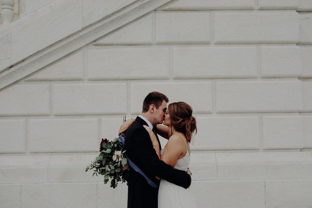 (0482) Maxyne + Fabian (Wedding).jpg