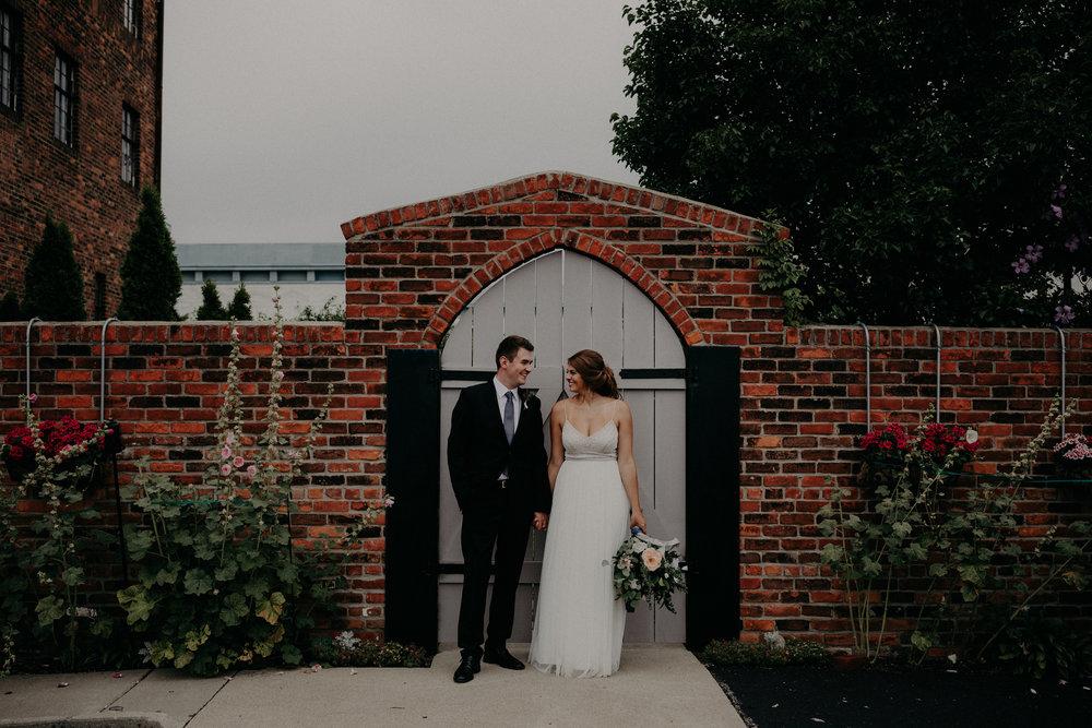 (0488) Maxyne + Fabian (Wedding).jpg