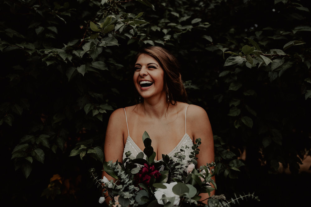 (0498) Maxyne + Fabian (Wedding).jpg