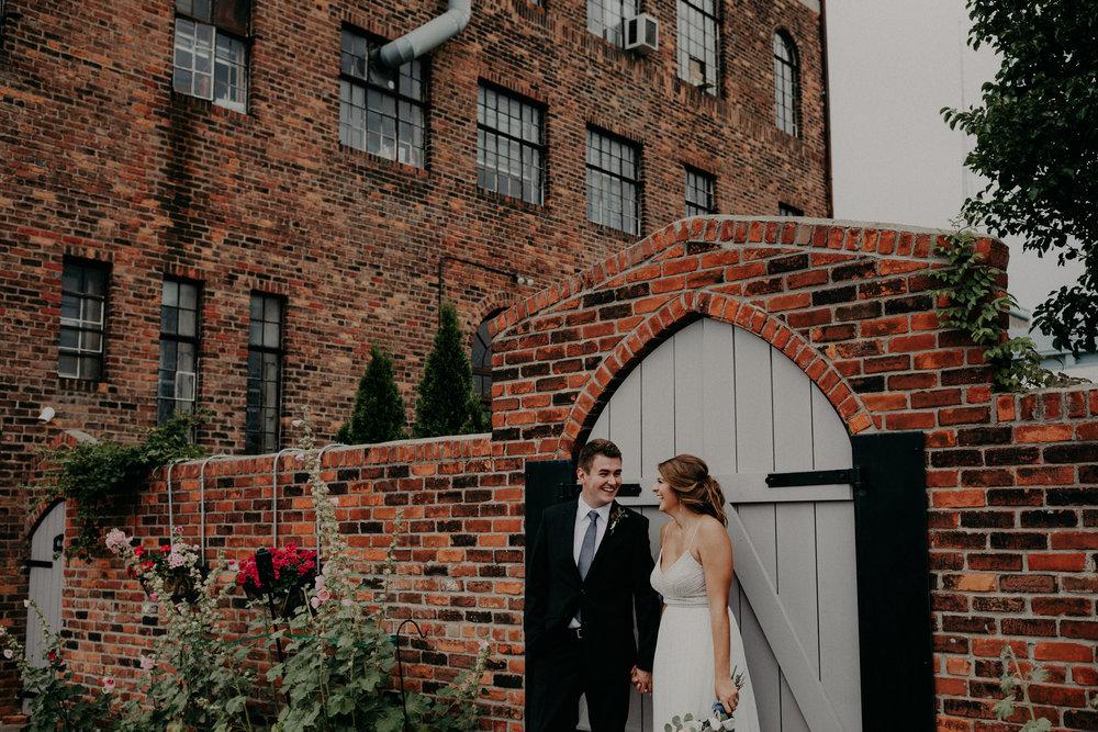 (0490) Maxyne + Fabian (Wedding).jpg