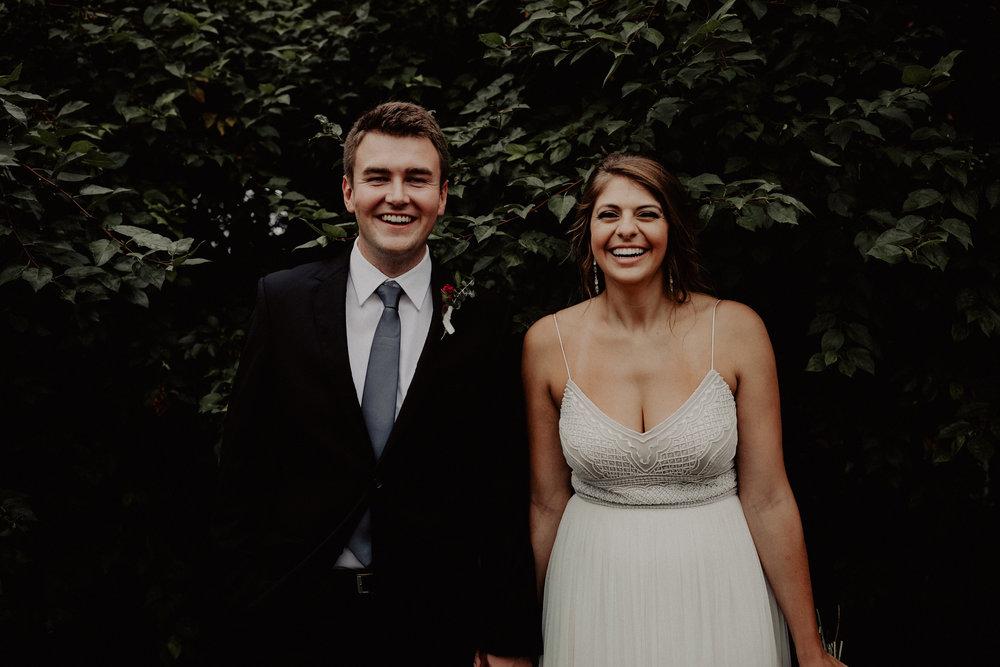 (0501) Maxyne + Fabian (Wedding).jpg