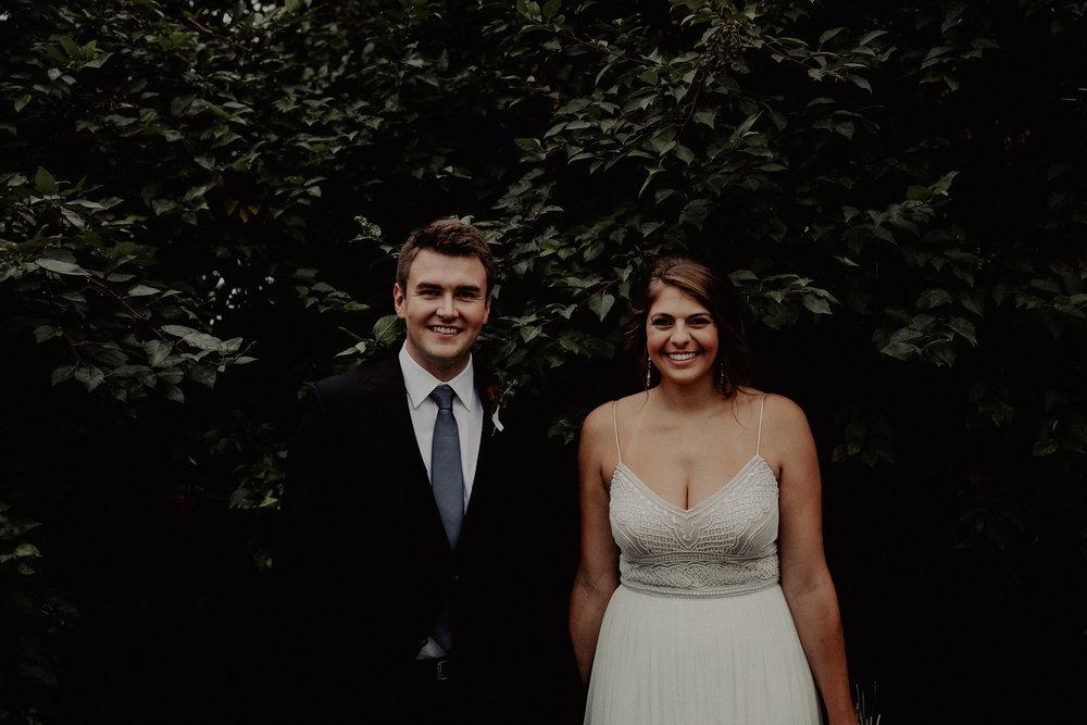 (0508) Maxyne + Fabian (Wedding).jpg