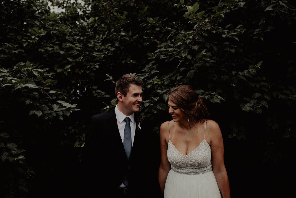 (0513) Maxyne + Fabian (Wedding).jpg
