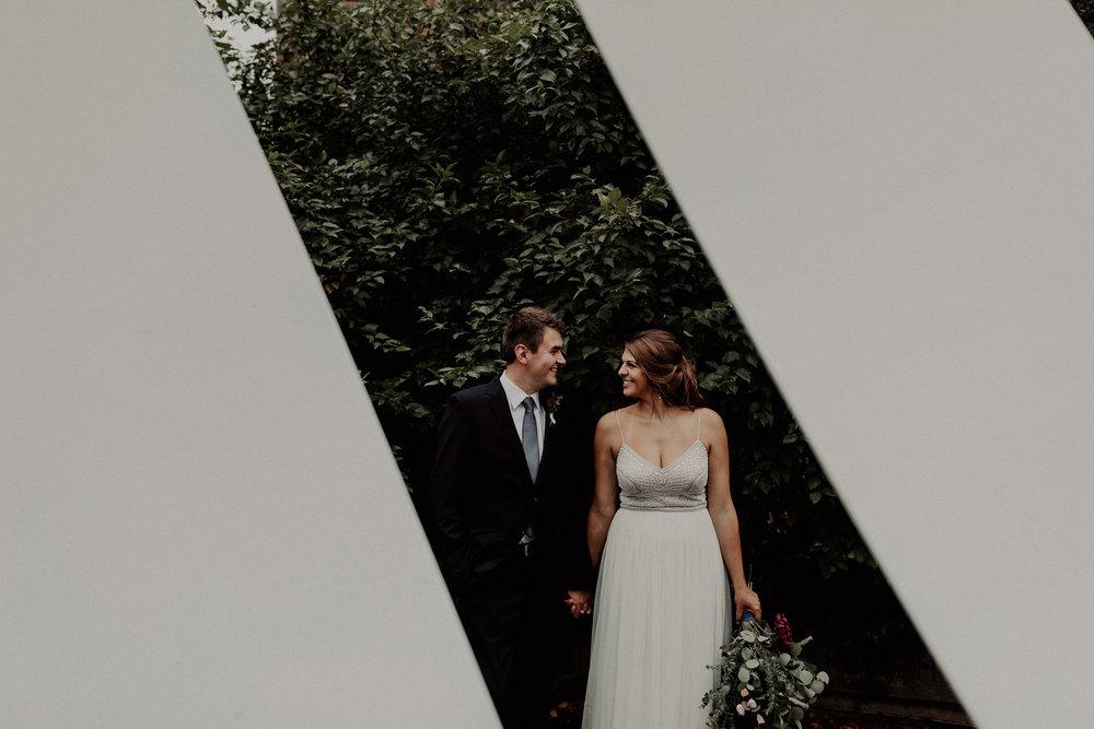 (0522) Maxyne + Fabian (Wedding).jpg