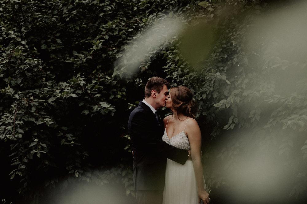 (0532) Maxyne + Fabian (Wedding).jpg