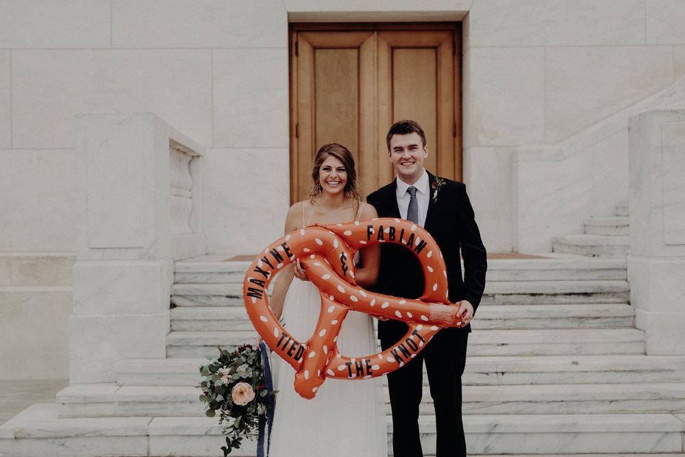 (0543) Maxyne + Fabian (Wedding).jpg