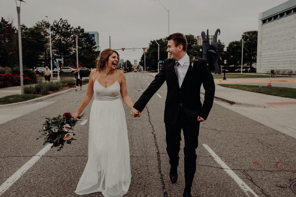 (0559) Maxyne + Fabian (Wedding).jpg