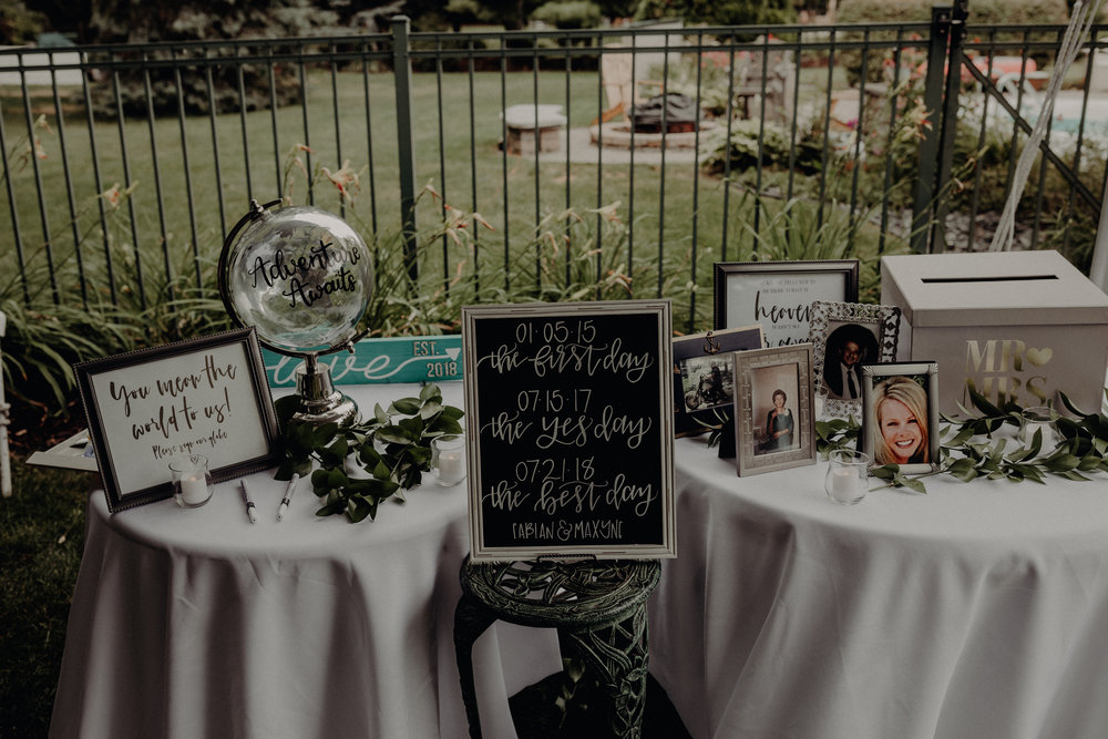 (0561) Maxyne + Fabian (Wedding).jpg