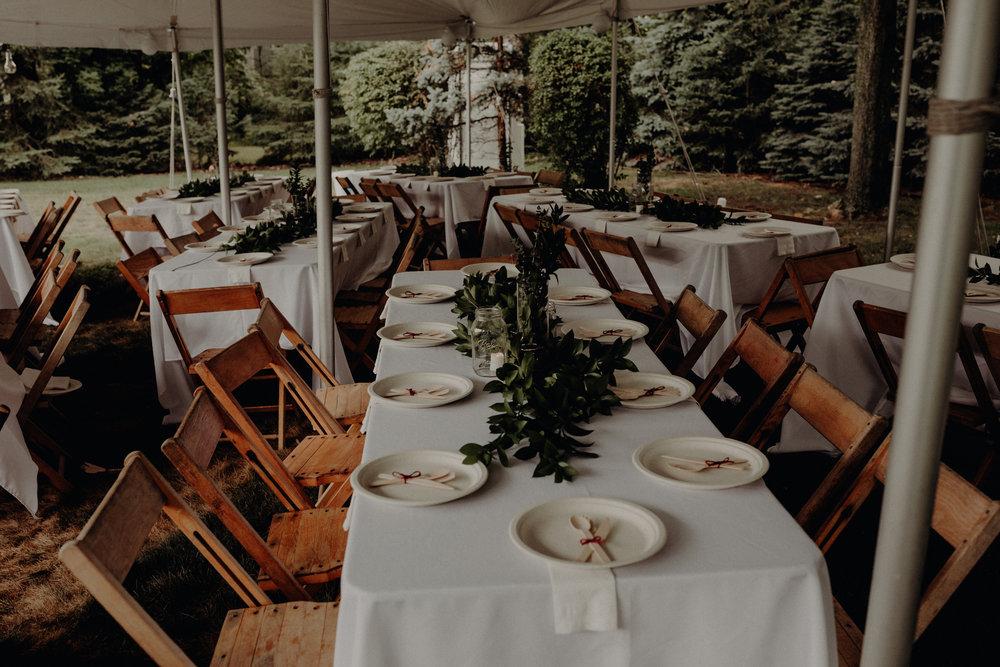 (0571) Maxyne + Fabian (Wedding).jpg
