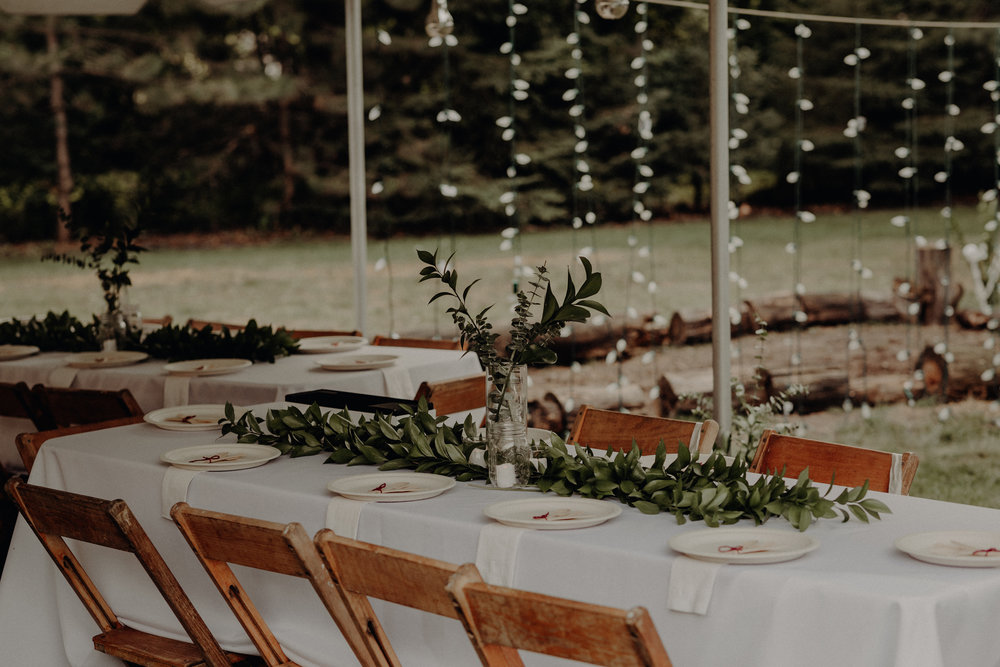 (0590) Maxyne + Fabian (Wedding).jpg