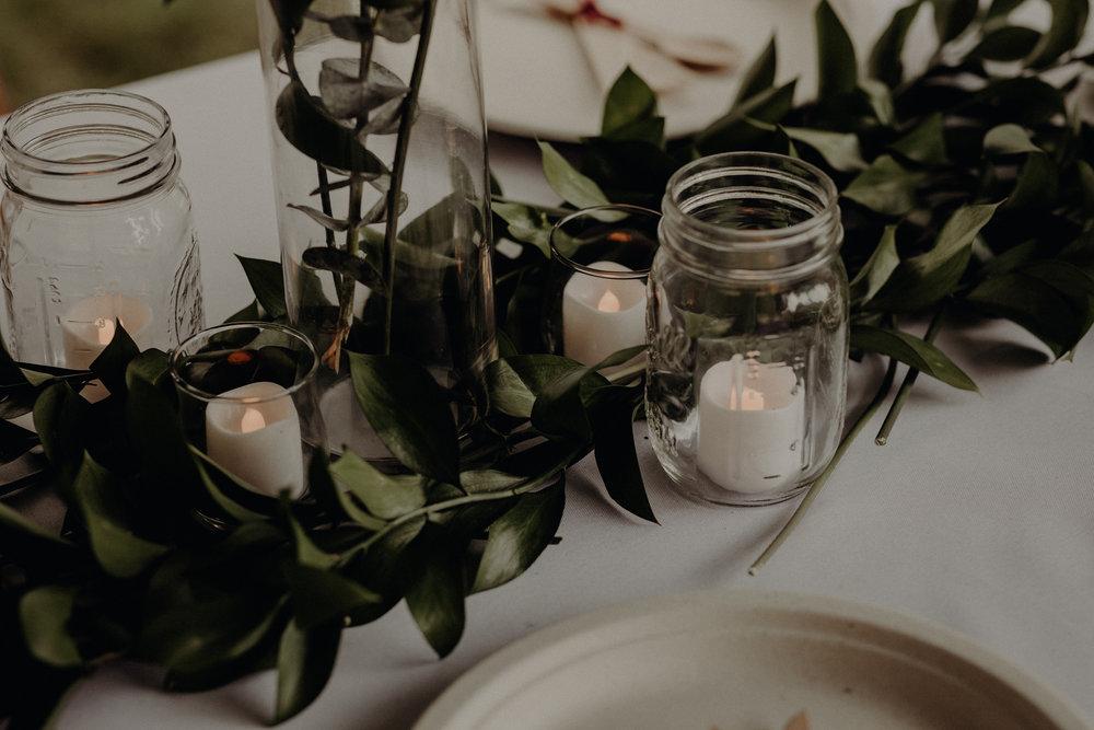 (0600) Maxyne + Fabian (Wedding).jpg