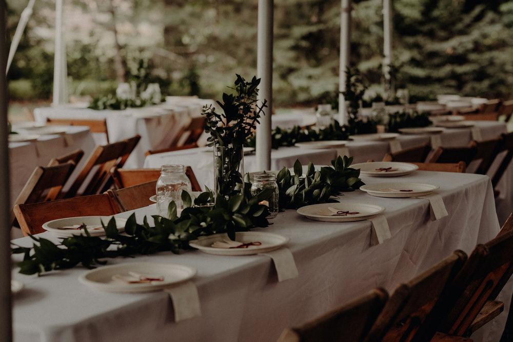 (0604) Maxyne + Fabian (Wedding).jpg