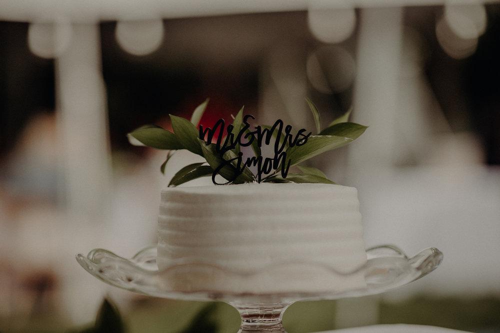 (0615) Maxyne + Fabian (Wedding).jpg