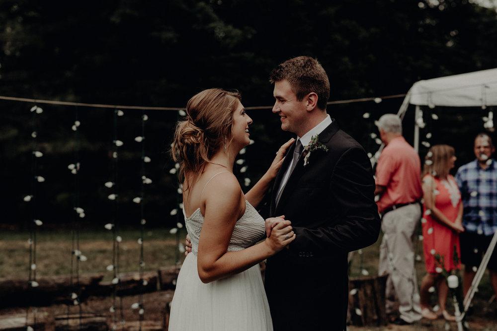 (0677) Maxyne + Fabian (Wedding).jpg