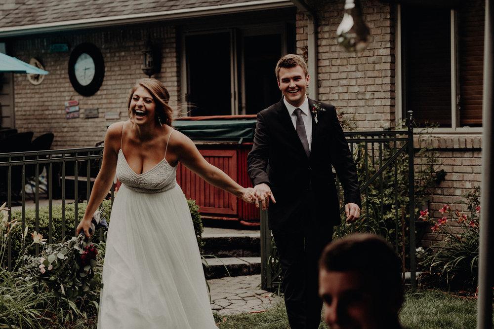 (0668) Maxyne + Fabian (Wedding).jpg