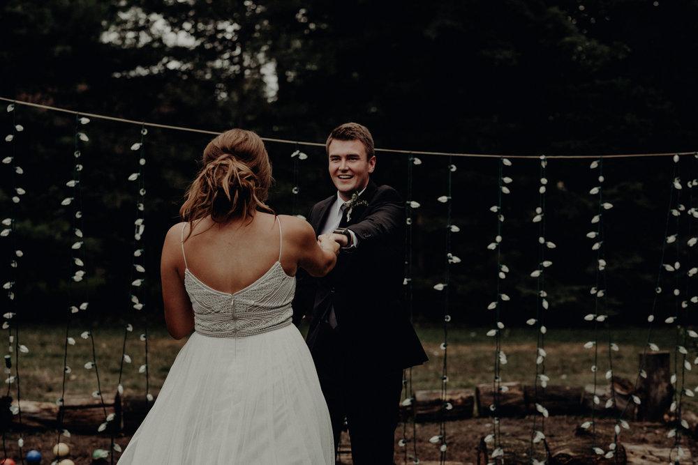 (0693) Maxyne + Fabian (Wedding).jpg