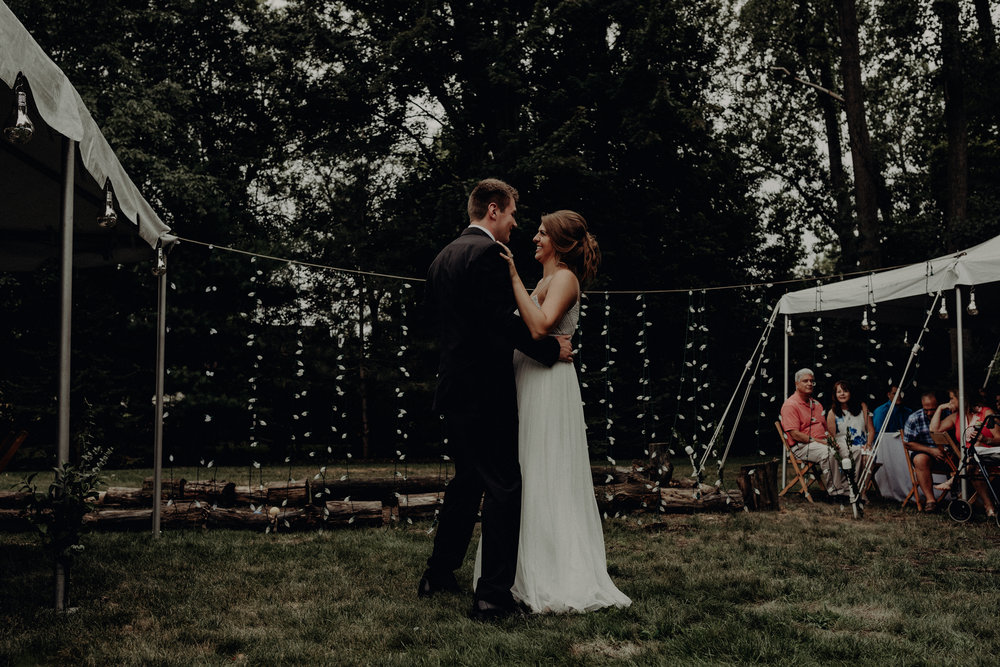 (0697) Maxyne + Fabian (Wedding).jpg